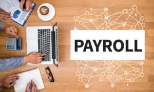 Clover Payroll Puerto Rico